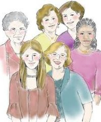 Life Group – Bublinec