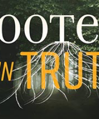 Rooted In Truth