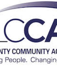 LCCAA (Lorain County Community Action Agency)