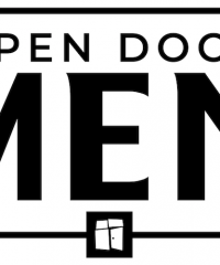Open Door Men- Avon Lake Campus