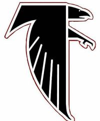 South Amherst Middle School (Firelands)
