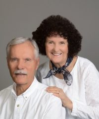 (L) LifeGroup – Jim/Melinda Erickson