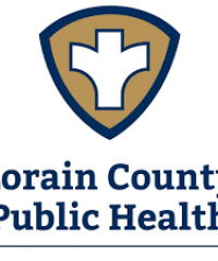 """Lorain County Public Health: Older Adults """"Stay Independent"""""""
