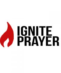 Ignite Prayer team
