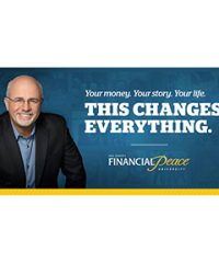 Financial Peace University [CHILDCARE AVAILABLE]
