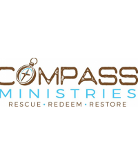 Compass Ministries