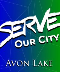 Serve Our City – Avon Lake