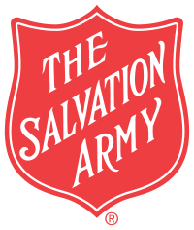 Salvation Army Mentoring