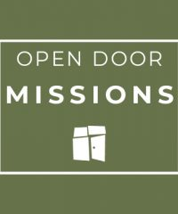 Dominican Republic Mission Trip Informational Meeting