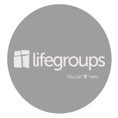 LifeGroup leader