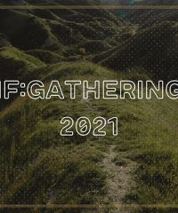 IF:Gathering 2021 – Avon Lake