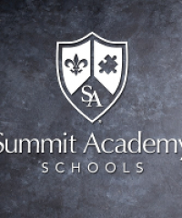 Lorain: Summit Academy Community School for Alternative Learners
