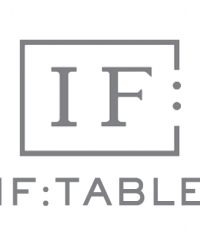 IF:Table