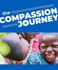 The Compassion Journey