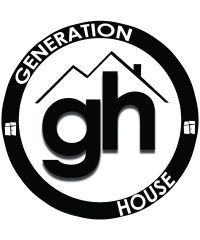 Generation House Meal Provider